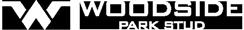 Woodside Park Stud Logo